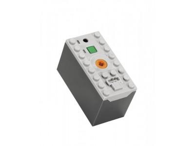 LEGO 8878 - Аккумуляторная батарея PF