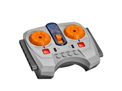 LEGO 8879 - ИК-пульт дистанционного управления скоростью