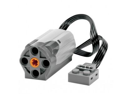 LEGO 8883 - ЛЕГО-мотор PF (средний М)