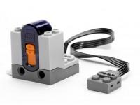 ИК-ресивер Power Function