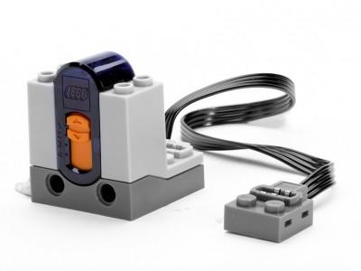 LEGO 8884 - ИК-ресивер Power Function