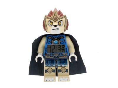 LEGO 9000560 - Будильник Лаваль