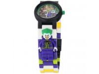 Часы Lego Супер Герои
