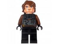 Будильник  Anakin Skywalker