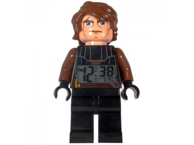 LEGO 9003073 - Будильник  Anakin Skywalker
