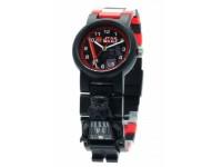 Часы Lego Star Wars
