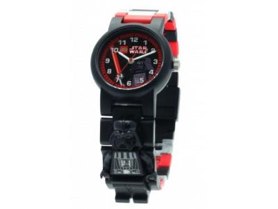LEGO 9004292 - Часы Lego Star Wars
