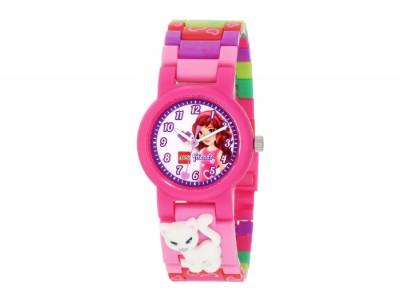 LEGO 9005237 - Часы Lego Оливия