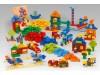 LEGO 9090 - Гигантский набор DUPLO