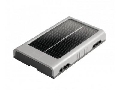 LEGO 9667 - Солнечная ЛЕГО-батарея