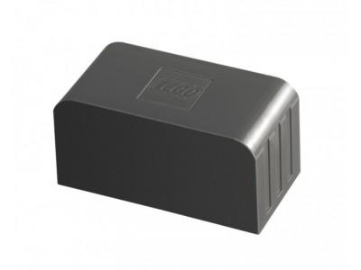 LEGO 9669 - Аккумулятор энергии ЛЕГО-мультиметра
