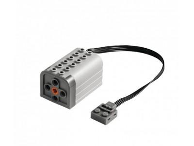 LEGO 9670 - Е-мотор ЛЕГО