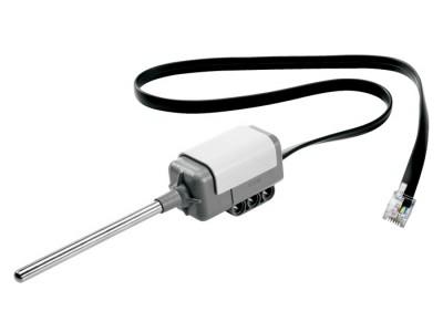 LEGO 9749 - Датчик температуры к микрокомпьютеру NXT