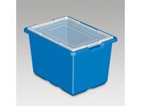 Коробка для хранения деталей