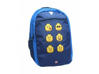 LEGO 100722006 - Рюкзак Faces