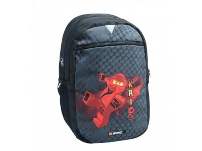 LEGO 100722008 - Рюкзак Ninjago Dragon