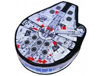 Игрушка-коврик Star Wars