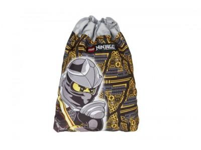 LEGO 200101714 - Сумка для обуви Ninjago Cole