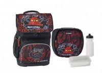 Рюкзак Team Ninjago