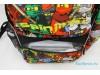 LEGO 200201806 - Рюкзак Лего Ниндзяго
