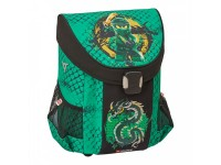 Рюкзак LEGO EASY NINJAGO Green