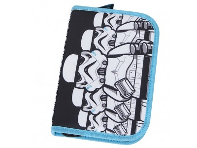 LEGO 200851829 - Пенал Звездные войны