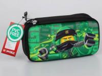 Пенал Ninjago 3D Energy