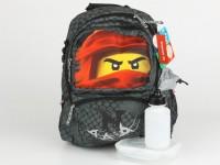 Рюкзак Frechmen Ninjago Kai