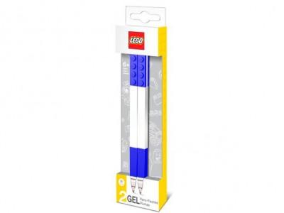 LEGO 51503 - Набор гелевых ручек LEGO
