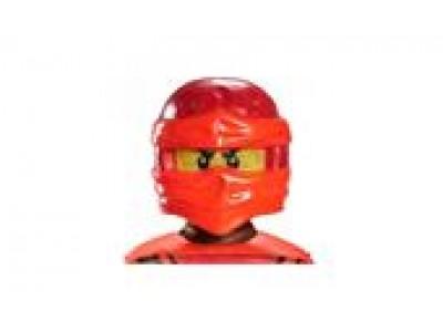 LEGO 75092 - Маска Ninjago Кая