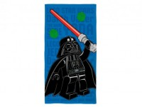 Полотенце Lego Star Wars