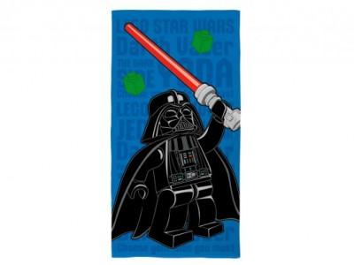 LEGO 7S - Полотенце Lego Star Wars