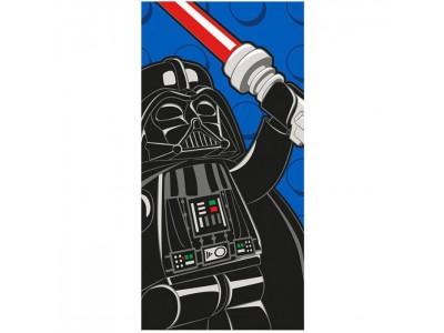 LEGO 7W - Полотенце SW Words