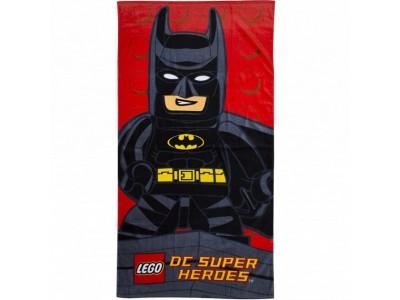 LEGO 9KAP - Полотенце Lego Yeroes Kapow