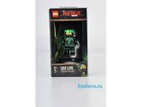 Налобный фонарик LEGO Ninjago - Lloyd