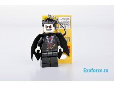 LEGO 133 - Брелок для ключей Вампир