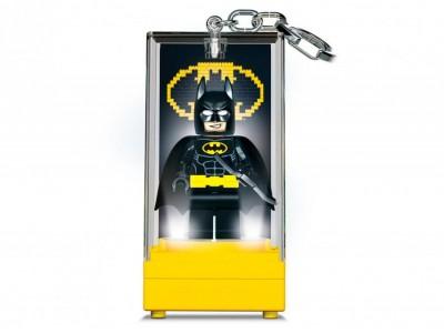 LEGO 75Y - Брелок для ключей Бэтмен