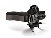 Налобный фонарик Lego Звездные Войны Дарт Вейдер