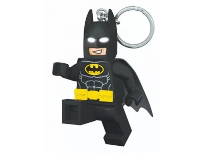 LEGO 103 - Брелок Бэтман
