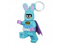 Брелок Лего Easter Bunny