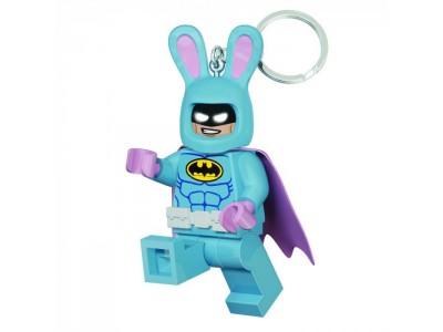 LEGO 103B - Брелок Лего Easter Bunny
