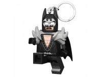 Брелок Бэтман