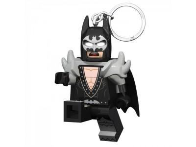LEGO 103G - Брелок Бэтман