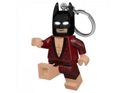 LEGO 103K - LEGO Movie Kimono Batman