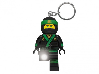 LEGO 108L - LEGO Ninjago Lloyd