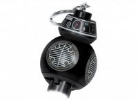Брелок-фонарик LEGO Star Wars-Дроид BB-9E