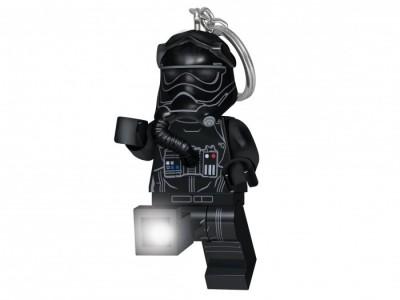 LEGO 113 - Брелок-фонарик Пилот истребителя TIE