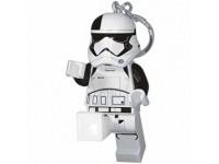 Брелок LEGO Star Wars-Stormtrooper Executioner