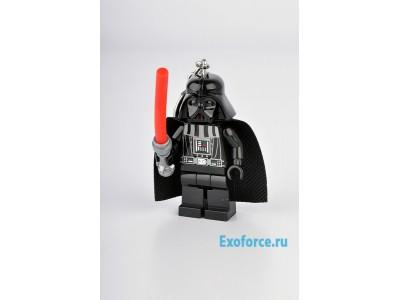 LEGO 126 - Брелок-фонарик Кайло Рен