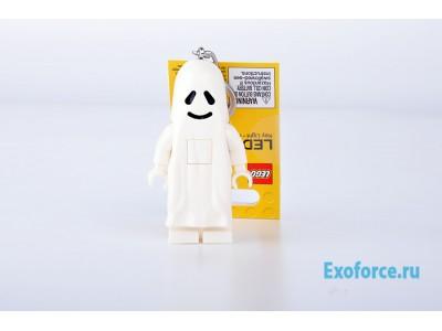 LEGO 48 - Брелок для ключей  Ghost